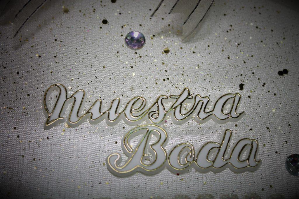fotografía Santa Ana evento boda decoración adorno hotel San Antonio
