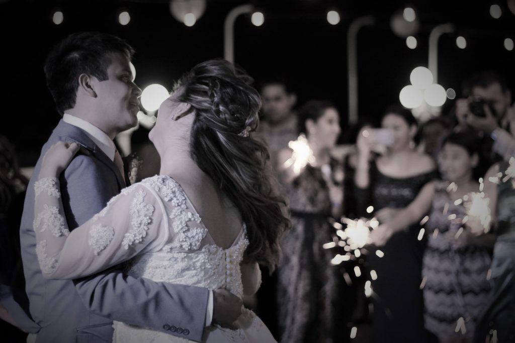 fotografía Santa Ana evento boda decoración adorno Hotel Sahara