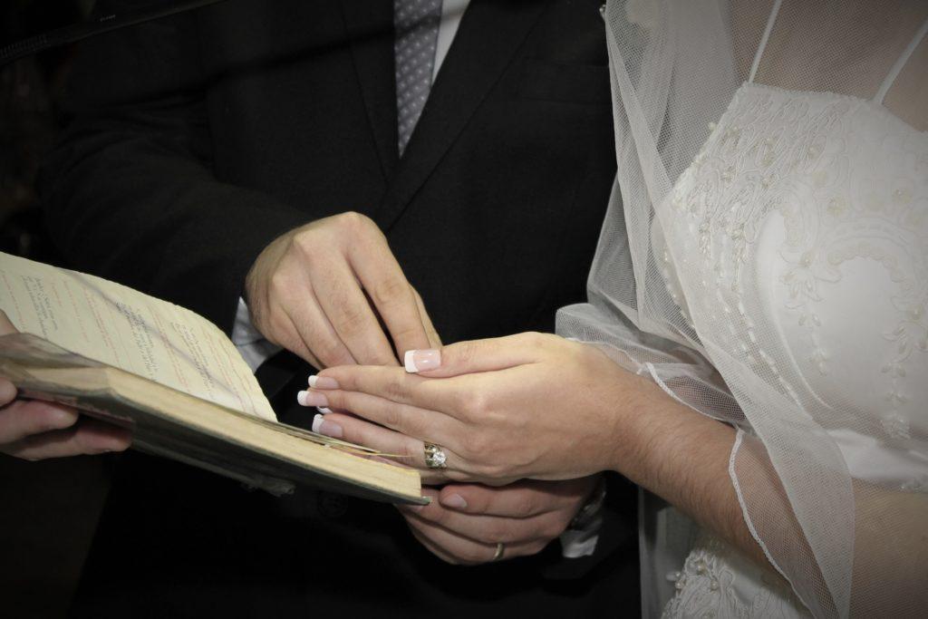 fotografía Santa Ana evento boda decoración adorno iglesia matrimonio